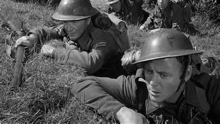 film dunkirk john mills dunkirk 1958 mubi