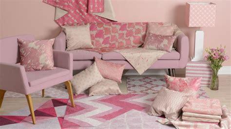 Ordinaire Coussin Pour Salon De Jardin #7: Tapis-rose.jpg