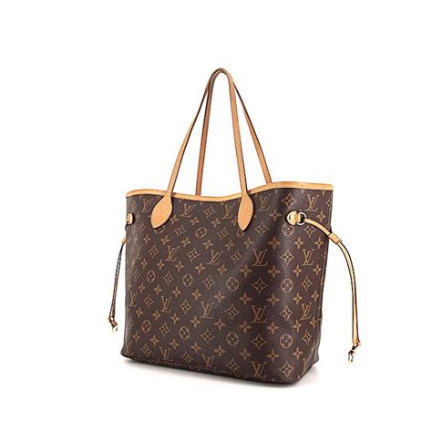 Lv Neverfull Medium Set Dompet louis vuitton neverfull tote 337575 collector square
