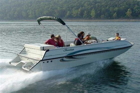 freedom boats research fisher boats freedom 2100 on iboats