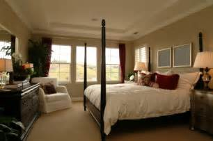 Decor Ideas For Bedroom Master Bedroom Ideas On A Budget Home Delightful