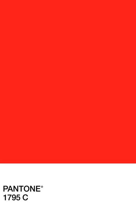 best red colors 42 best images about pantone on pinterest business