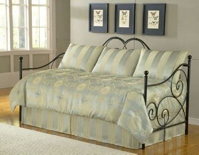 world market day bed daybed covers world market wooden global