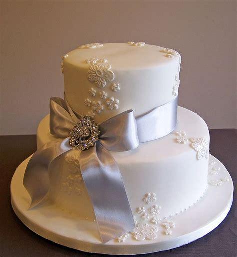 best 25 silver anniversary ideas on 25th wedding anniversary ideas 25th