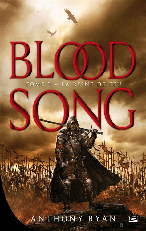 bloody song bragelonne fr anthony la reine de feu