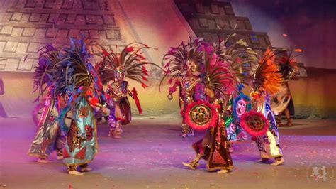 imagenes delos aztecas danza azteca compa 241 237 a folkl 243 rica del estado de chihuahua
