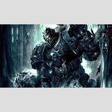 Dead Space 3 Wallpaper 1080p   1920 x 1080 jpeg 544kB