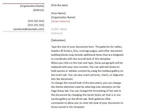 business letters in exles business letter format template business letter format