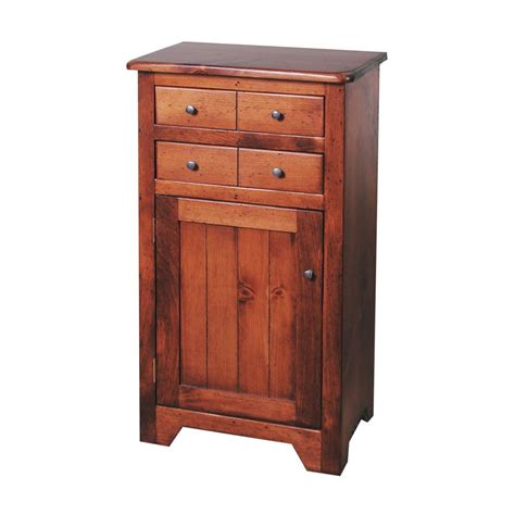 nightstands for small bedroom the magnificent presence of small nightstands in your