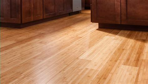 Preparing Floor For Laminate Flooring by Prepping A Concrete Subfloor For Hardwood Or Laminate Flooring