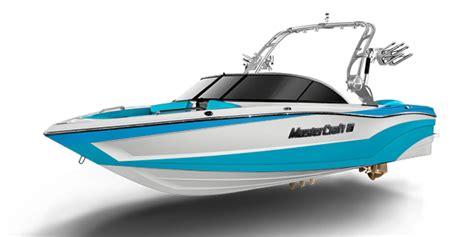 mastercraft boat hull design mastercraft boats uk new 2017 mastercraft xt23 2017