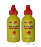Jual Sanitizer Onemed by Jual Aseptan Onemed 500 Cc Dispenser Murah