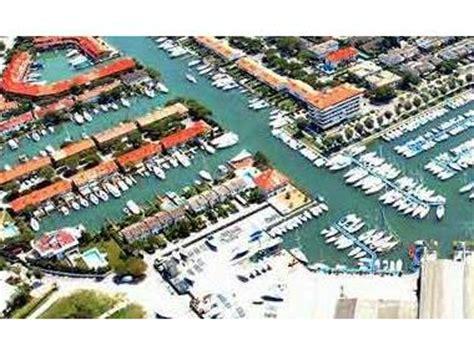 web porto santa margherita porto santa margherita puertos deportivos en v 233 neto