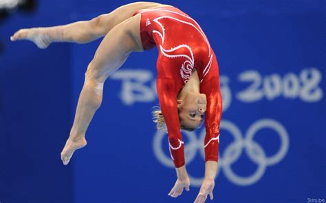 the gymnast gymnast arms wallpaper 1280x800 wallpoper 395222