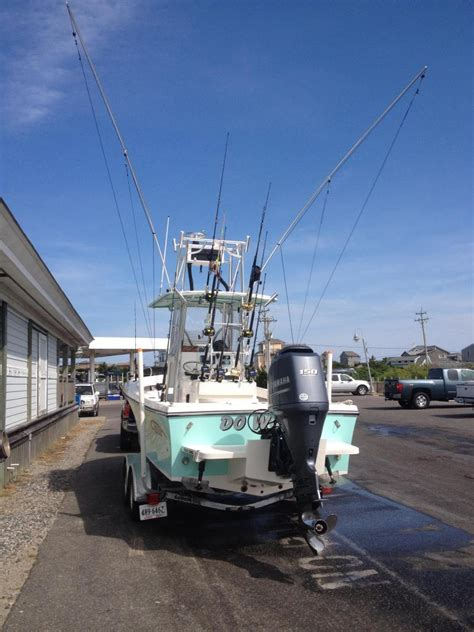 boat cobia tower cobia tower boat the hull truth boating and fishing forum