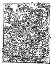 advanced coloring books for adults coloring pages for adults to and print for