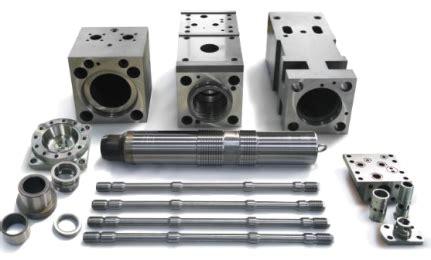 Hydraulic Breaker Part hydraulic hammer parts hammerdepot