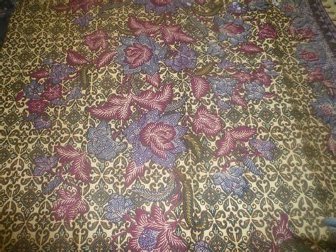 Kain Batik Encim 13 aneka kain batik rumahbatik04