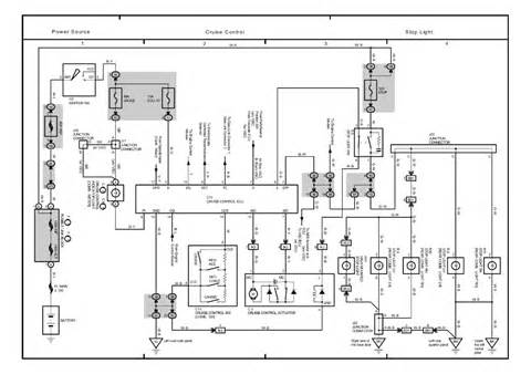 peugeot 403 wiring diagram peugeot free engine image for user manual