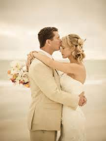 beautiful wedding photo of the day bridalguide