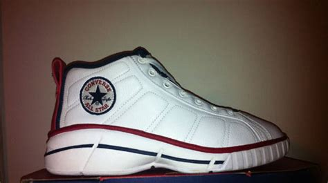 who invented basketball shoes a brief history of classic sneakers re invented as