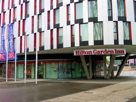 stuttgart garden inn hotel garden inn stuttgart neckarpark stuttgart