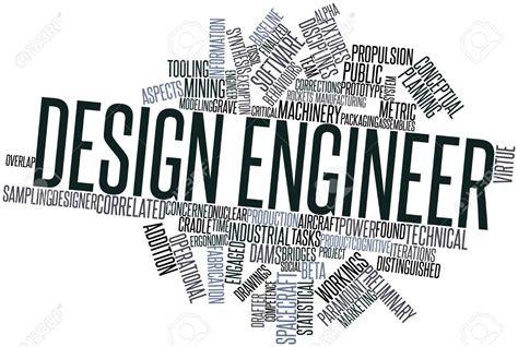 design engineer job cork pj personnel tel 093 25454 fax 093 25458 info