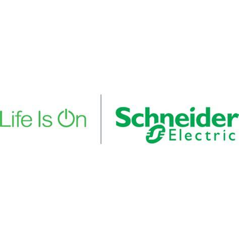 schneider electric logo logo schneider electric 500x500 sb 18 vancouver