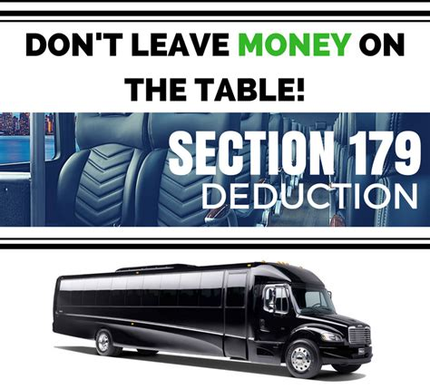 section 179 f section 179 deduction
