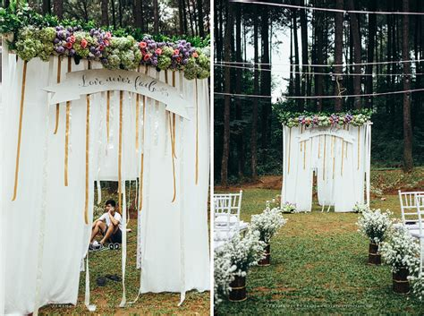 Wedding Venue Bogor by Wedding Decoration Bogor Choice Image Wedding Dress