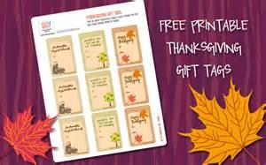 thanksgiving gift tags hello good gravy free printable gobble up diy