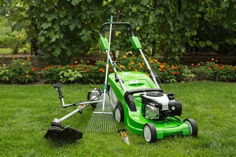 Garden Maintenance Service by Welcome To Rent A Gardener