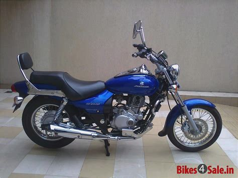 bajaj avenger 220cc bike bajaj avenger 220cc review motorcycles catalog with