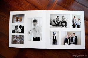 Professional Wedding Photo Album Albums Lars Paysen Photography Melbourne Wedding Photography Artistic Wedding Photojournalism