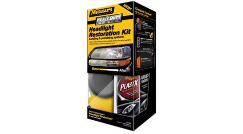 Meguiars Heavy Duty Headlight Restoration Kit meguiar s g3000 heavy duty headlight restoration kit the best headlight restoration kit