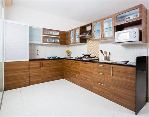 Latest Modular Kitchen Designs   Mr Kitchen