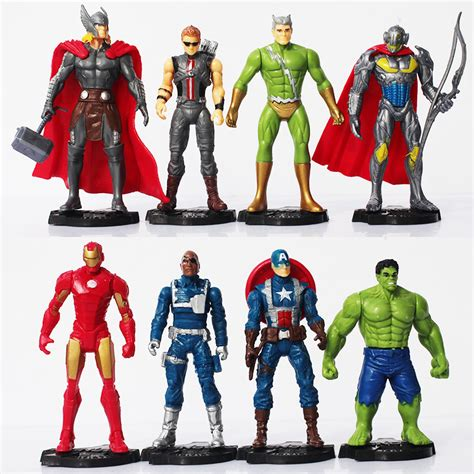 Mainan Topeng Iron Led Glowing buy grosir captain america iron from china