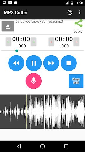 download mp3 cutter software for android mobile download mp3 cutter for android android apps apk 2526015