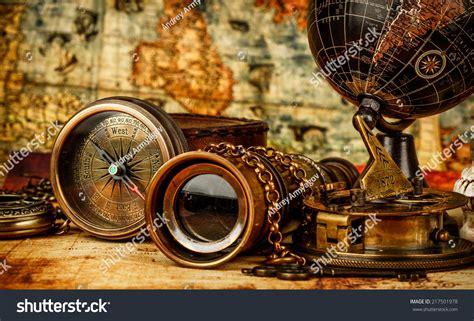 Vintage Giveaways - vintage grunge still life vintage items stock photo 217501978 shutterstock