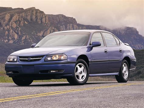 1999 chevy impala ss chevy impala 1999 www imgkid the image kid has it