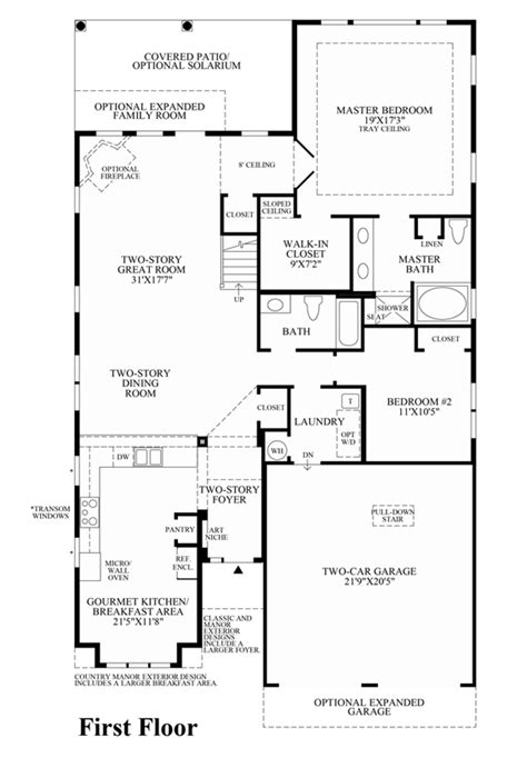 floor plans princeton new luxury homes for sale in kendall park nj princeton