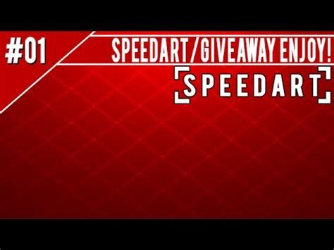 How To Do A Giveaway On Twitch - cod ghosts new overlay me sot arnie pubstomping liv doovi