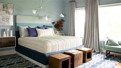 decorating ideas tween girl bedroom finding home farms etikaprojects com do it yourself project