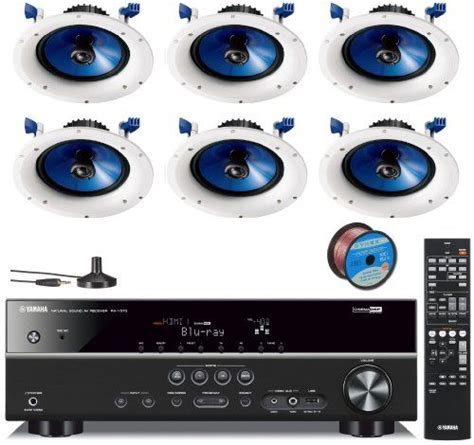 audio format truehd 1000 images about digital cinema on pinterest