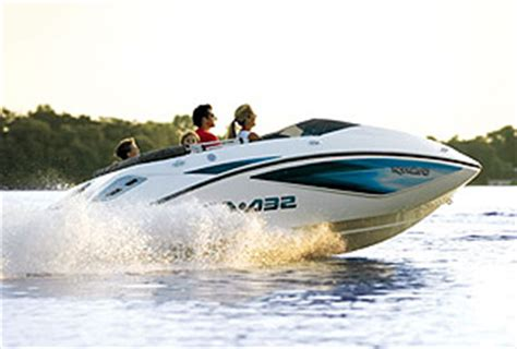 how much is a sea doo jet boat sea doo 180 challenger go boating test boats