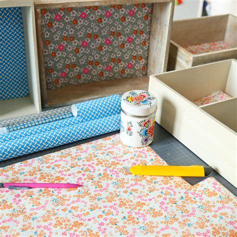 Papier Peint Petit Pan by Papier Peint Petit Pan 15 Img 6337 Nipeze