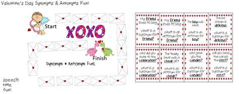 theme day synonym theme day synonym valentine s day synonyms antonyms fun