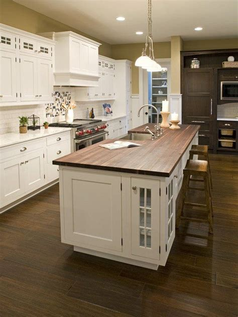 28 country kitchen islands kitchens i photo page 135 best kitchen best 11 28 15 images on pinterest