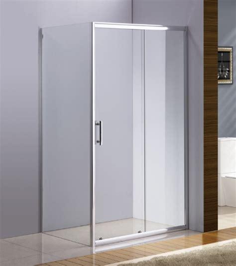 Keystone Shower Door Keystone Shower Door Keystone Bathtub Doors 171 Bathroom Design Pin By Dev Nexio On Maax