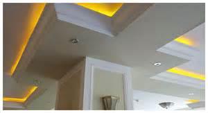 bulkhead ceiling suspended south africa esaja